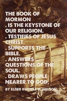 #thebookofmormon, #ldsorg, #preachmygospel