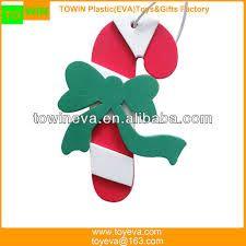 resultado de imagen de plantilla adornos navideos goma eva