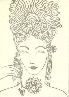 """https://flic.kr/p/ouVqBE 