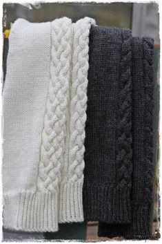 Lupaamani ohje . Vihdoin valmis. Ensin kudoin tummanharmaat sukat, malli syntyi siinä kutoessa. Näiden pohjalta... Crochet Socks, Knitting Socks, Knitted Hats, Knit Crochet, Knit Socks, Knitting Ideas, Mittens, Dream Catcher, Slippers