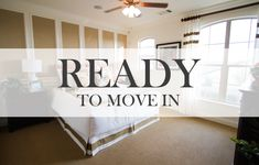 Buying Ready to Move Property ? Pune, Home Buying, Real Estate, Flooring, Places, Stuff To Buy, Home Decor, Decoration Home, Room Decor