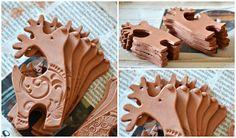 facebook.com/ceramikashe art-ab.blogspot.com