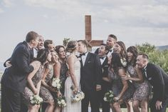 Wine Inspired Vintage Wedding | COUTUREcolorado WEDDING: colorado wedding blog + resource guide
