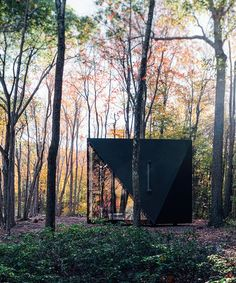 bjarke ingels group designs customizable tiny house that can be built in any location