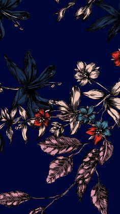 november_iphone_background_v1.jpg 1,242×2,208 pixels