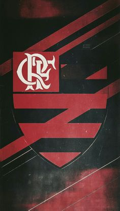 Find the best Flamengo Wallpapers on GetWallpapers. We have background pictures for you! Liverpool, Football Wallpaper, Background Pictures, Chevrolet Logo, Geek Stuff, Logos, Fifa, Bar, Twitter