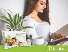 SALUTE HEALTH SALUD food supplement integratori FRANCESCA MODUGNO distributor