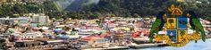 Dominica Offshore Company