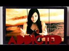 Anna Akana-Addicted to the internet