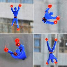 https://www.nichecategory.com/collections/frontpage/products/10pcs-lot-funny-novelty-products-spider-man-toy-slime-viscous-climbing-spiderman-squeeze-somersault-villain-funny-gadgets-toys?nopreview