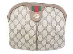 f0c5d89dbb4cd Flash sale ! Vintage Gucci bag  small purse   clutch