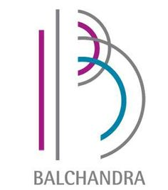 Balchandra Builders world-class construction company in Gandhi Nagar, Adyar Chennai. For further details Visit @ 71property.com