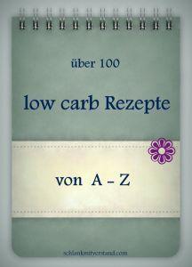 low carb Rezeptübersicht von A -Z - Düşük karbonhidrat yemekleri - Las recetas más prácticas y fáciles Low Carb Desserts, Low Carb Recipes, Healthy Recipes, Meal Recipes, Delicious Recipes, Healthy Food, Tasty, Menu Dieta Paleo, Law Carb