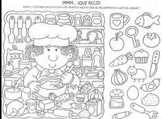 Completar desenhos - ISABEL CRISTINA Bel - Picasa Webalbums