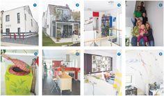 Duderstädter Bednorz-Möhl-Haus wird bei Tag der Architektur gezeigt