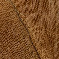 Burlap is a type of jute fabric that is used for multiple purposes, such as bags, crafts, mats, curtains and even clothing. Burlap is a popular fabric choice because it is durable and inexpensive. If you have burlap fabric that acquires a foul odor, you must take care in treating the fabric. Washing some burlap fabrics in a washing machine can...