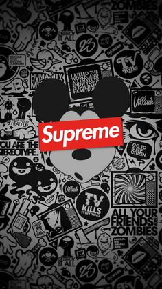 Search free dope Wallpapers on Zedge and personalize your phone to suit you. Start your search now and free your phone Glitch Wallpaper, Cartoon Wallpaper, Wallpaper Do Mickey Mouse, Graffiti Wallpaper Iphone, Crazy Wallpaper, Lock Screen Wallpaper Iphone, Homescreen Wallpaper, Iphone Background Wallpaper, Locked Wallpaper