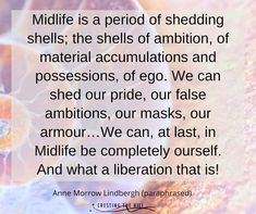 Anne Morrow Lindbergh, Us Armor, Coping Mechanisms, Shed, Quotes, Quotations, Quote, Shut Up Quotes, Barns