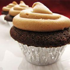 recipe: german chocolate cupcakes allrecipes [38]