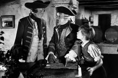 In pictures: Movie tributes to the work of Robert Louis Stevenson - Treasure Island 1950 Treasure Maps, Treasure Island, Scottish News, Long John Silver, Robert Louis Stevenson, Picture Movie, Black Sails, Pirate Life, Children's Literature