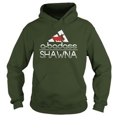 Shawna A Badass Super Shawna - TeeForShawna #gift #ideas #Popular #Everything #Videos #Shop #Animals #pets #Architecture #Art #Cars #motorcycles #Celebrities #DIY #crafts #Design #Education #Entertainment #Food #drink #Gardening #Geek #Hair #beauty #Health #fitness #History #Holidays #events #Home decor #Humor #Illustrations #posters #Kids #parenting #Men #Outdoors #Photography #Products #Quotes #Science #nature #Sports #Tattoos #Technology #Travel #Weddings #Women