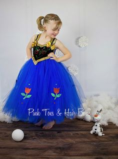 Use or alter without permission how adorable is this dress a dress