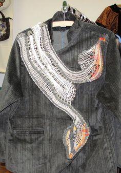 Podzimní krajkářské trhy - Broňa Bacílková - Álbumes web de Picasa Lace Heart, Lace Jewelry, Bobbin Lace, Lace Detail, Butterfly, Fashion, Picasa, Contemporary, Lace