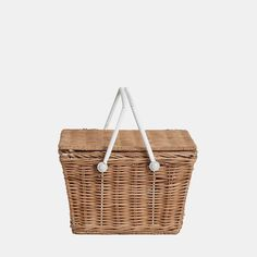 Apple Baskets, Book Baskets, Double Bedding Sets, Nursing Chair, Belly Basket, Beni Rugs, Glider Chair, Classic Rugs, Rattan Basket