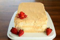 Kievsky aka Kiev Cake Recipe-41