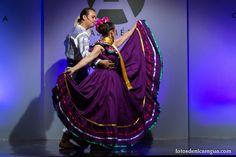 Fotos de Nicaragua: Concierto de Katia Cardenal