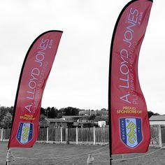 Flag design and print for a local football club. Flag Design, Skateboard, Football, Club, Prints, Bunting Design, Skateboarding, Soccer, Futbol