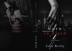 Bound By Honor, Good Romance Books, Cover Books, Romans, Mafia, Book 1, Blood, Author, Writers