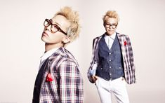 Dont miss G-Dragon Casual Style HD Wallpaper HD Wallpaper. Get all of BIGBANG Exclusive dekstop background collections.