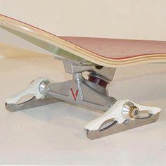 ice (skate) board