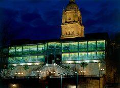 Photos of Casa Lis (Museum of Art Nouveau and Art Deco) Art Nouveau, Casa Lis Salamanca, Tour Tickets, Spain And Portugal, Spain Travel, Art Museum, Trip Advisor, Cool Photos, Places To Go