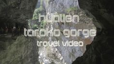 Taiwan Travel, Travel Videos, How To Introduce Yourself, National Parks, Content, Sun, State Parks, Solar
