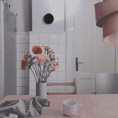 Empty makes you think something. Peach Aesthetic, Aesthetic Themes, Aesthetic Vintage, Aesthetic Photo, Aesthetic Pictures, Aesthetic Korea, Aesthetic Beauty, Aesthetic Backgrounds, Aesthetic Wallpapers