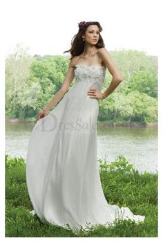 fairy-chiffon-strapless-empire-wedding-dress-with-floral-embellishment_1358443323827.jpg (320×480)