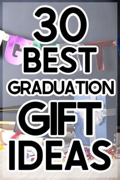 The ultimate collection of high school graduation gifts! Graduation gifts for her, for him, or really anyone! Everything from printable graduation cards you can fill with money to DIY graduation gifts you can make yourself! Graduation Gifts For Best Friend, High School Graduation Gifts, Graduation Cards, Graduate School, Best Friend Gifts, Graduation Ideas, Unique Graduation Gifts, Personalized Graduation Gifts, College Gifts