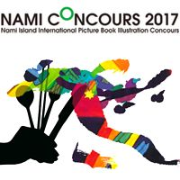 Organised every two years by Nami Island, Korea, the International Nami Concours aims to encourage artists' creativity and contribute to the advancement of the quality of picture book illustrations.  There...