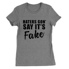 f579a4b884c984 Justin Timberlake Filthy Music T Shirt.  haters  justintimberlake   womensfashion  tshirt Justin