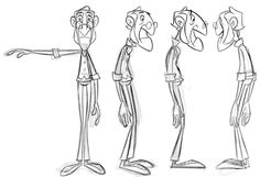 old man character drawing Character Reference Sheet, Character Model Sheet, Game Character Design, Character Design Animation, Character Modeling, Character Design References, 3d Character, Character Drawing, Character Design Inspiration