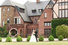 An Elegant Country Estate Wedding at Dover Hall Photos_1693