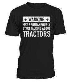 This Is What An awesome Farmer Looks Like Tractor Accessories Novelty T Shirt