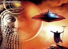 Drunvalo Melchizedek, Ancient Astronaut Theory, Sacred Geometry, Art, Film, Art Background, Movie, Film Stock, Kunst