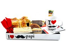 I Love Papi Ideas Día Del Padre, Candy Bouquet, Gift Store, Fathers Day, Catering, Waffles, Halloween, Breakfast, Gifts
