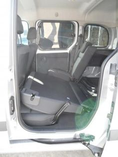 56 Ideas De Citan Mercedes Benz Transporte Mercedes