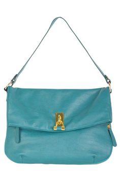 Despina Handbag
