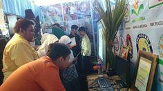 In action #epitech #bandung #jabar #smkbisa #ayosmk #mediakreatif #multimedia #animasi #design #grafis #cinere #depok #jakarta