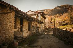 Mogrovejo, #Cantabria #Spain